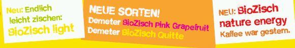 biozisch-screenshot