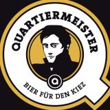 logo-quartiermeister