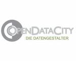 OpenDataCity-Logo