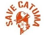catuma-link