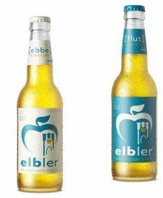 elbler-flaschen