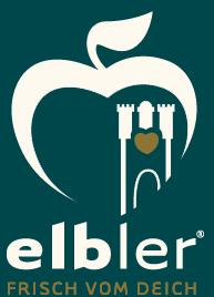 elbler-logo