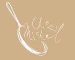 chez-michel-logo