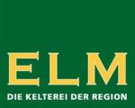 kelterei-elm-logo