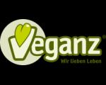 veganz-logo