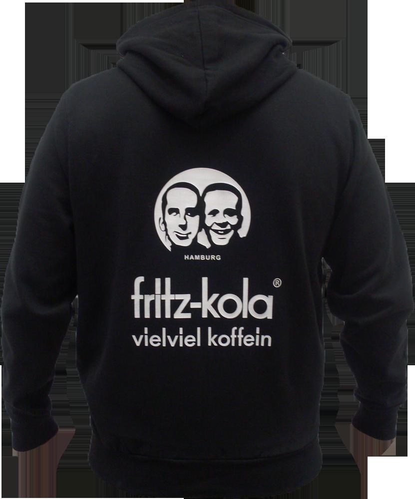 fritz_tx_koksen_kp_back_sc
