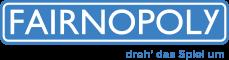 Fairnopoly Logo