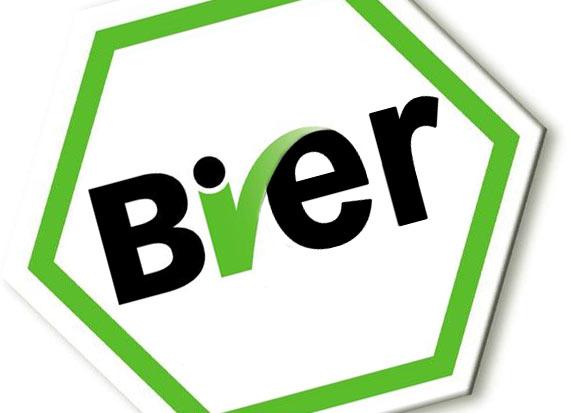 biobier